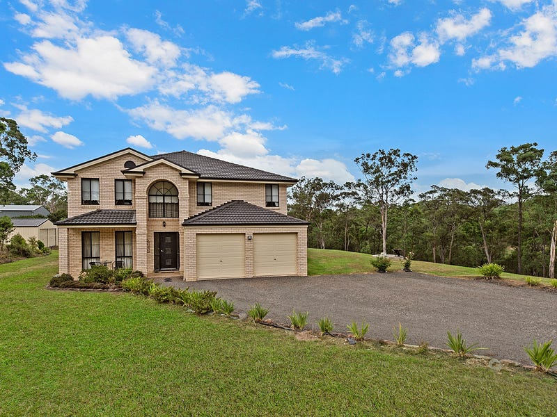 48 London Place, Grose Wold, NSW 2753