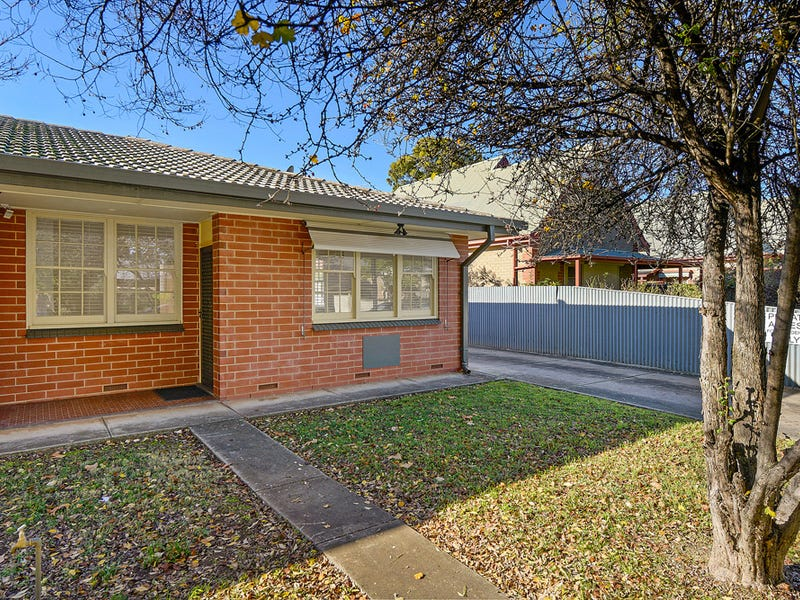 4/51 Phillis Street, Maylands