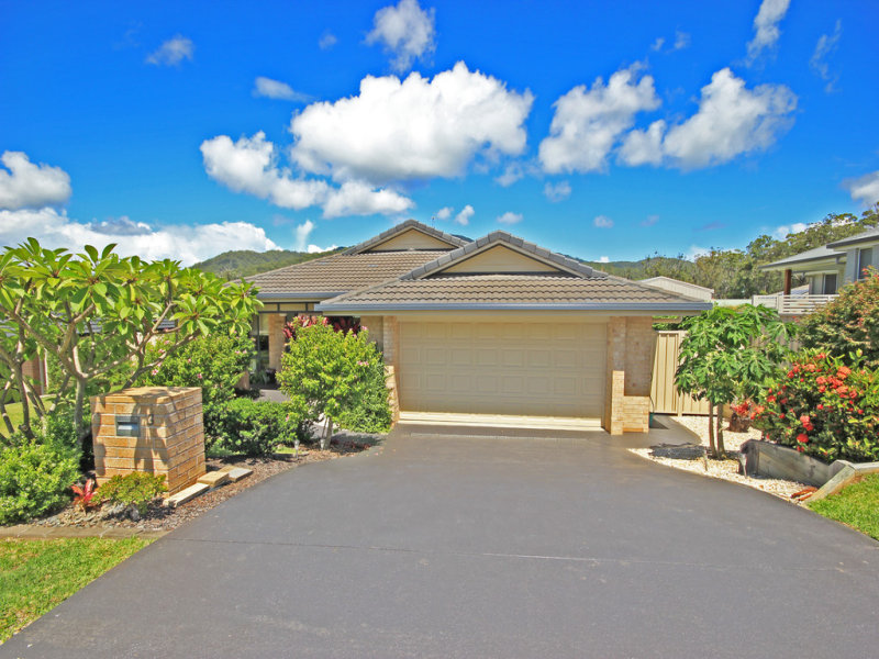 3 Wren Close, Kew, NSW 2439