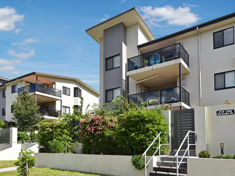 30/212-220 Gertrude Street, North Gosford, NSW 2250