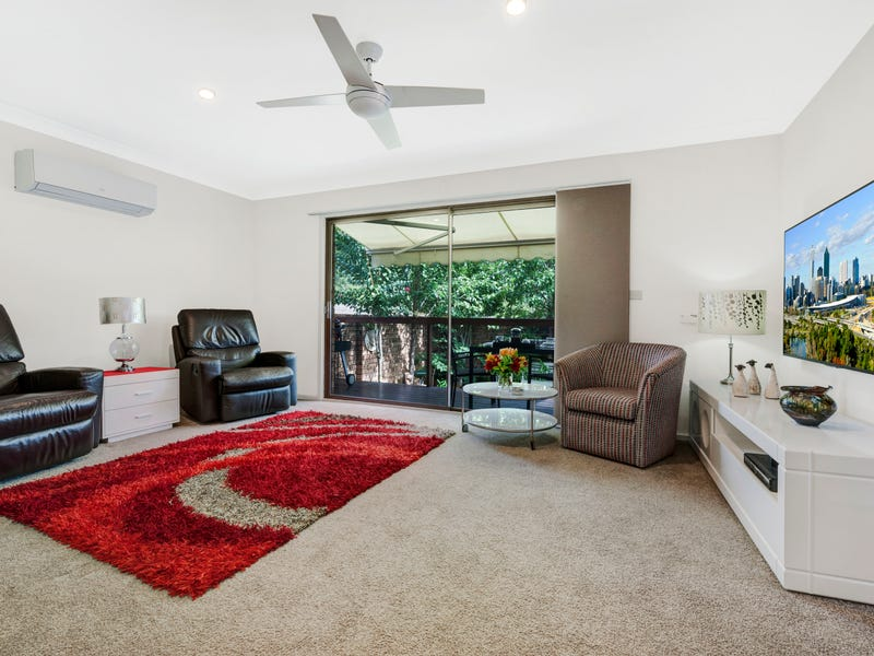 6/47 Edward Bennett Drive, Cherrybrook, NSW 2126