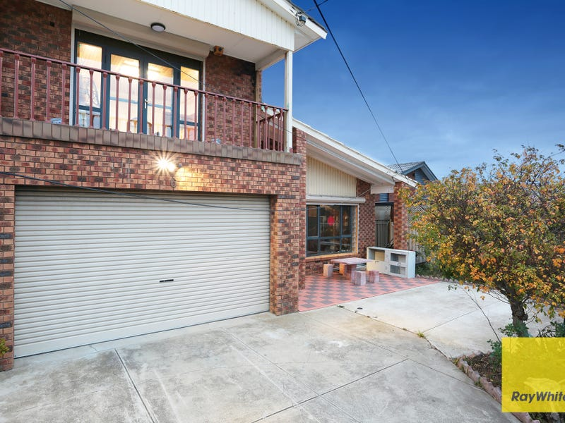 6 Summers Street, Deer Park, Vic 3023