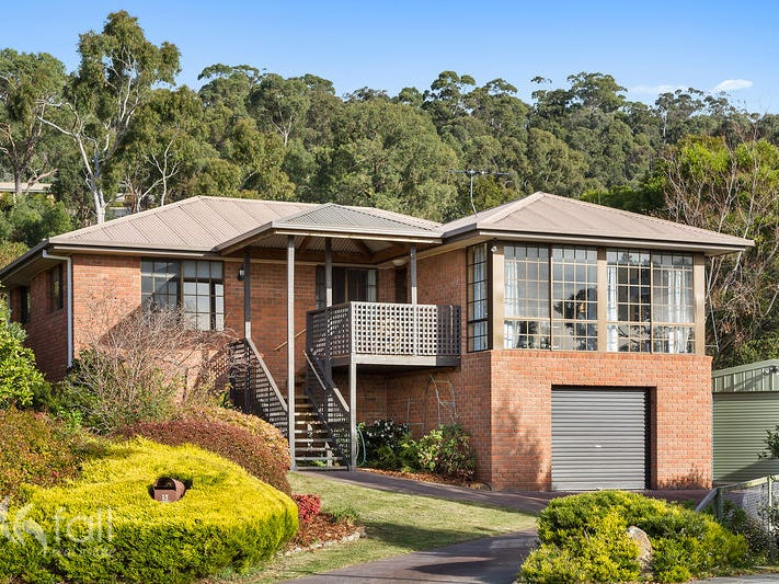 13 Killara Way, Kingston Beach, Tas 7050