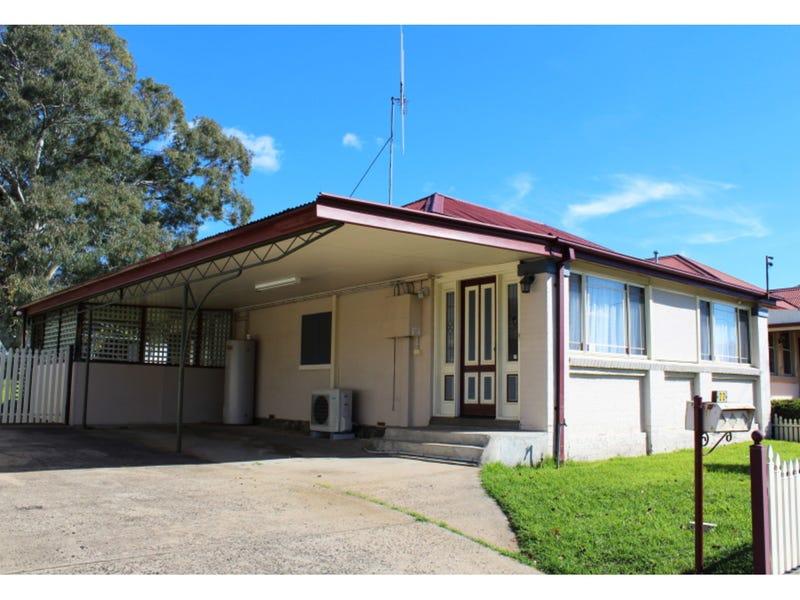 22 Prince Street, Orange, NSW 2800