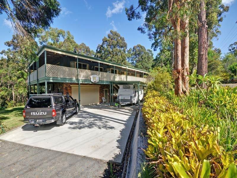 27 Toonang Drive, Tea Gardens, NSW 2324