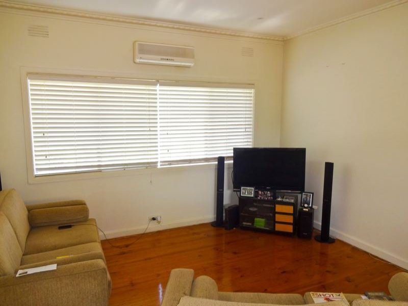 6/81 Murdoch Road, Wangaratta, Vic 3677
