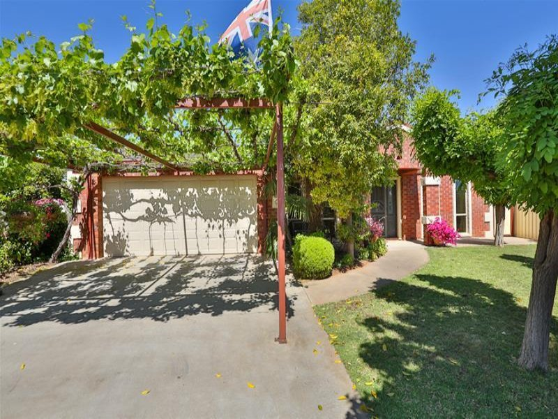 12 Mary Court, Robinvale, Vic 3549