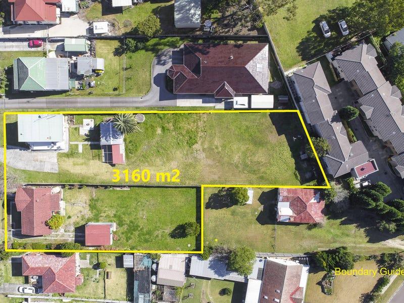 12 - 14 Jennings Road, Wyong, NSW 2259