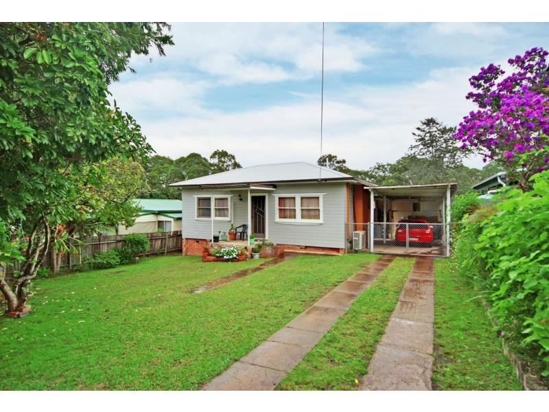9 Hale Avenue, Nowra, NSW 2541
