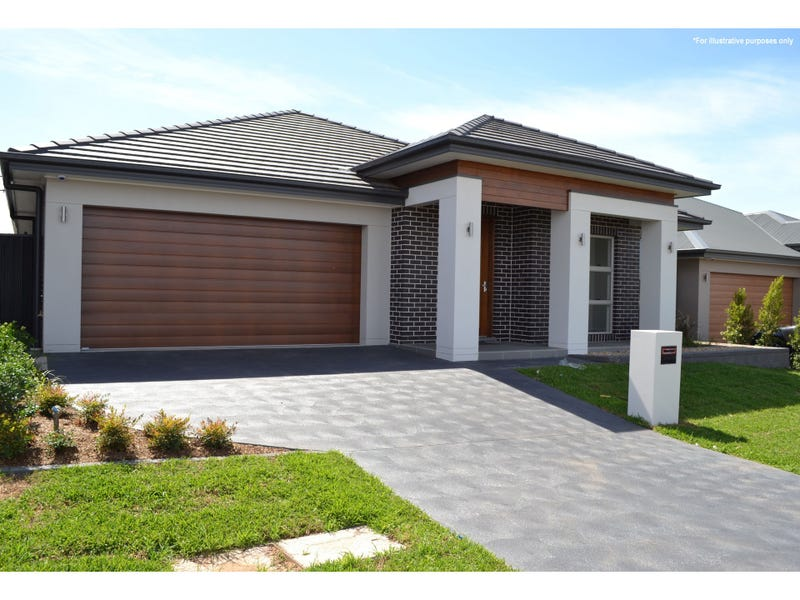 18 Willunga Street, Gledswood Hills, NSW 2557