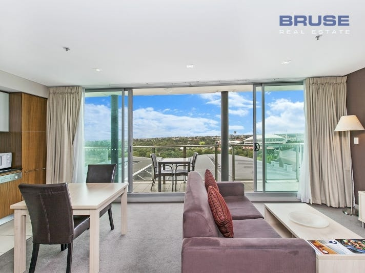 1515/91 - 97 North Terrace, Adelaide, SA 5000