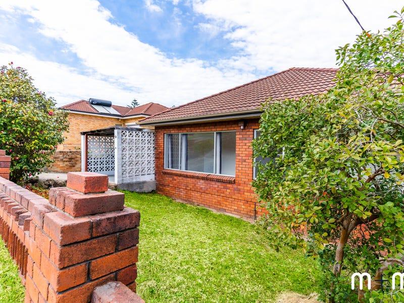 62 Bland Street, Port Kembla, NSW 2505