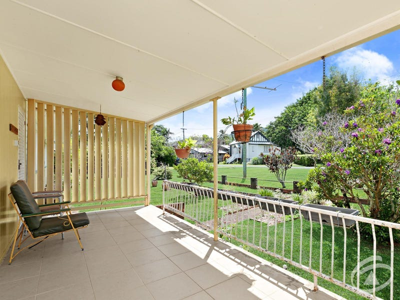 26 Vallely Street, Freshwater, Qld 4870