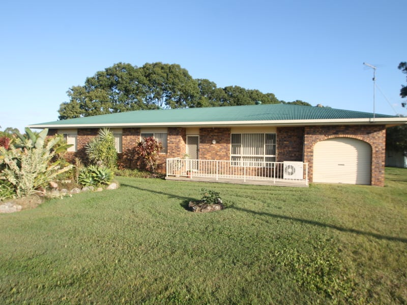 95 Musgraves Rd, North Casino, NSW 2470