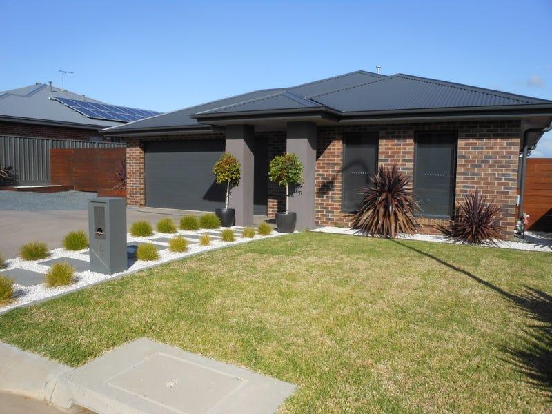 14 Paddlesteamer Court, Thurgoona, NSW 2640