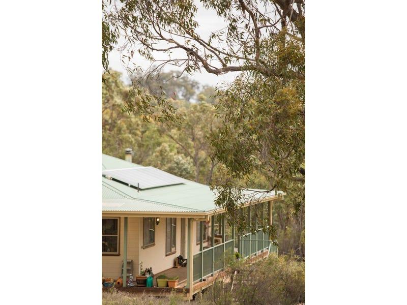 57 Rocklea Road, Invergowrie, NSW 2350