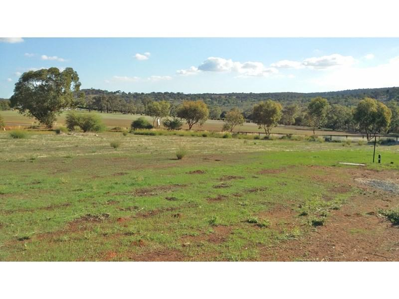 Lot 17, Lot 16  Fuschia Drive, Bindoon, WA 6502