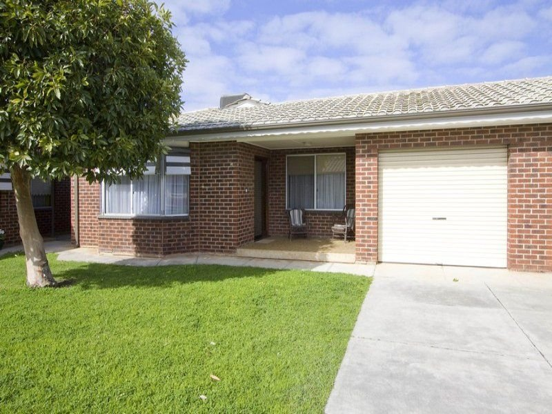 5/257 Findon Road, Flinders Park, SA 5025