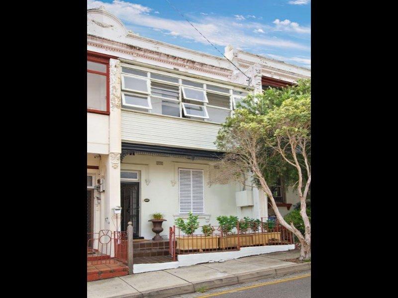 198 Church St, Newtown, NSW 2042