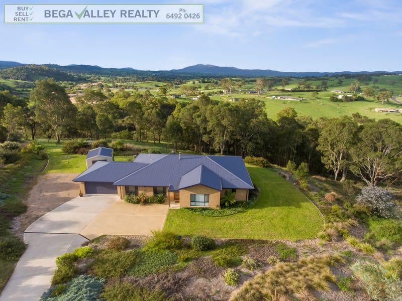 76 Wattle Place, Bega, NSW 2550