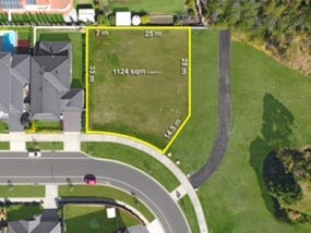 Address available on request, Voyager Point, NSW 2172