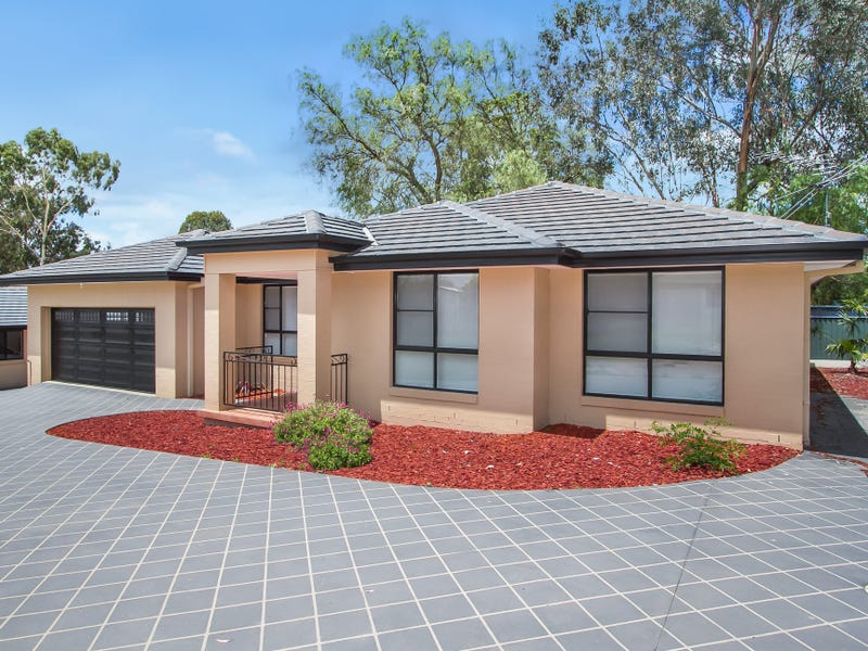 4/144 Calala Lane, Tamworth