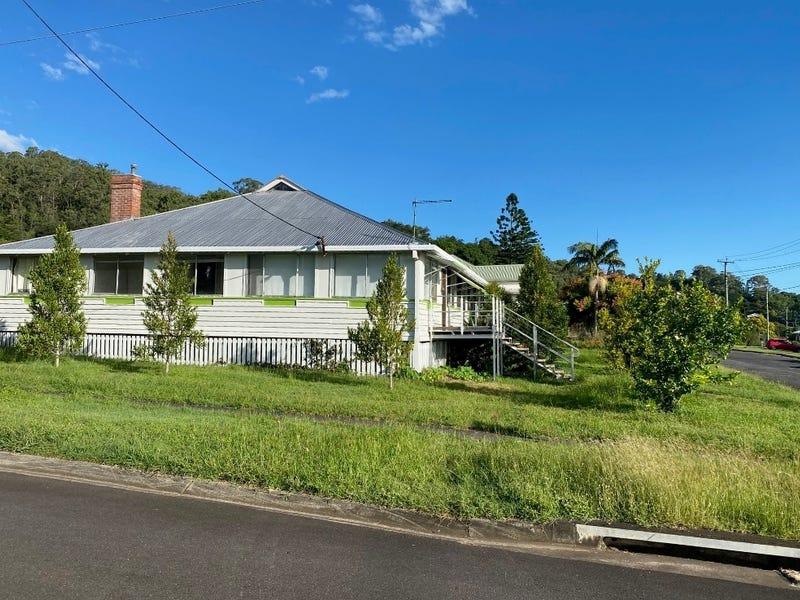 51 - 53 Groom Street, Kyogle, NSW 2474