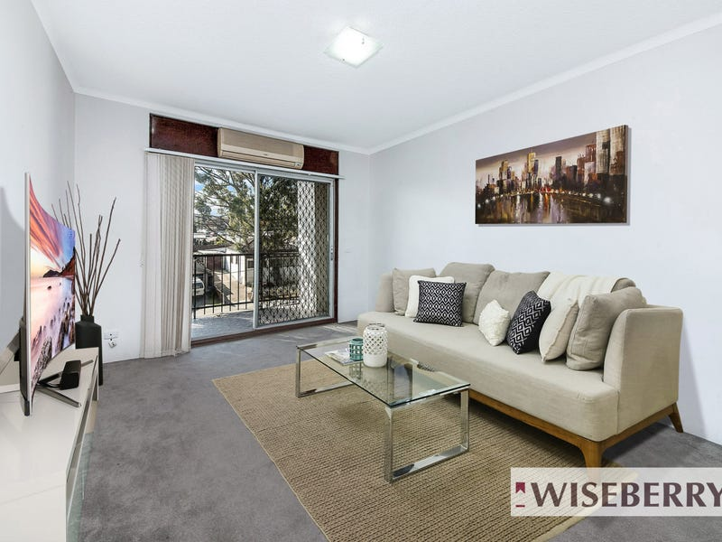 11/166 Greenacre Road, Bankstown, NSW 2200
