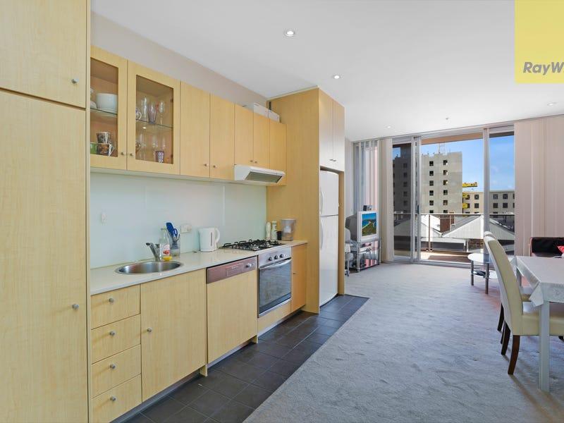 79/45 York Street, Adelaide, SA 5000