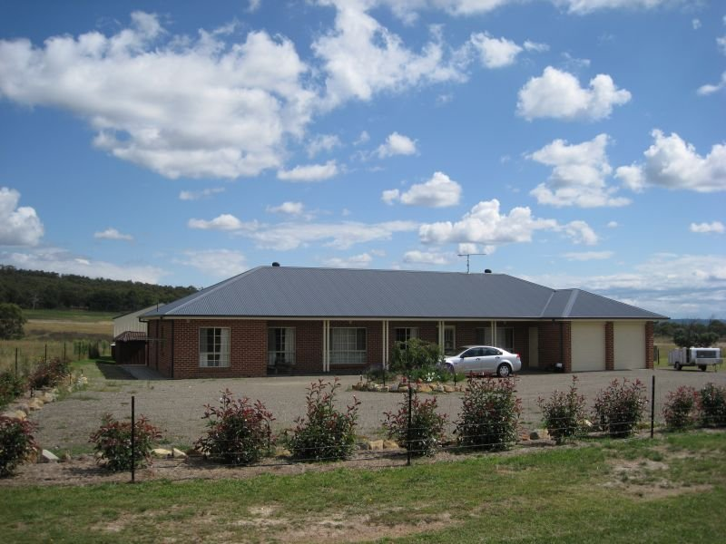 66 Merino Road, Marulan, NSW 2579