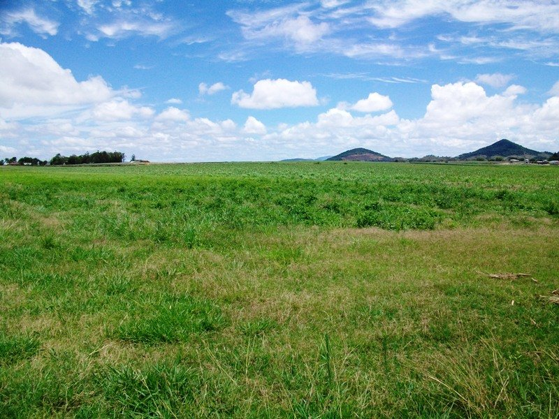 Lot 144, Travaskis Road, Farleigh, Qld 4741