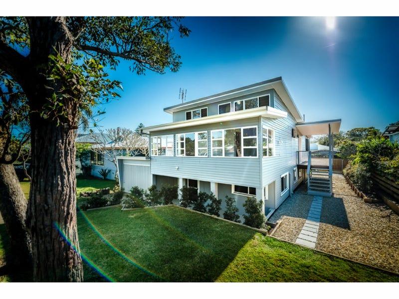 6 Winter Avenue, Mylestom, NSW 2454