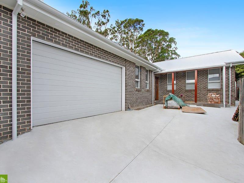7 Goldenwood Place, Horsley, NSW 2530