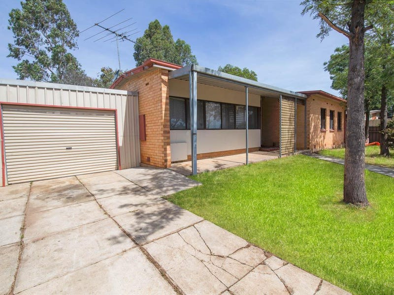 102 Coventry Road, Davoren Park, SA 5113