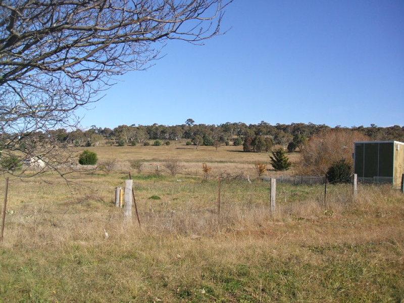 No 2 Cooma Road, Numeralla, NSW 2630