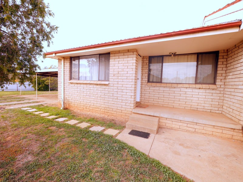 1/28 Hartley Street, Cowra, NSW 2794