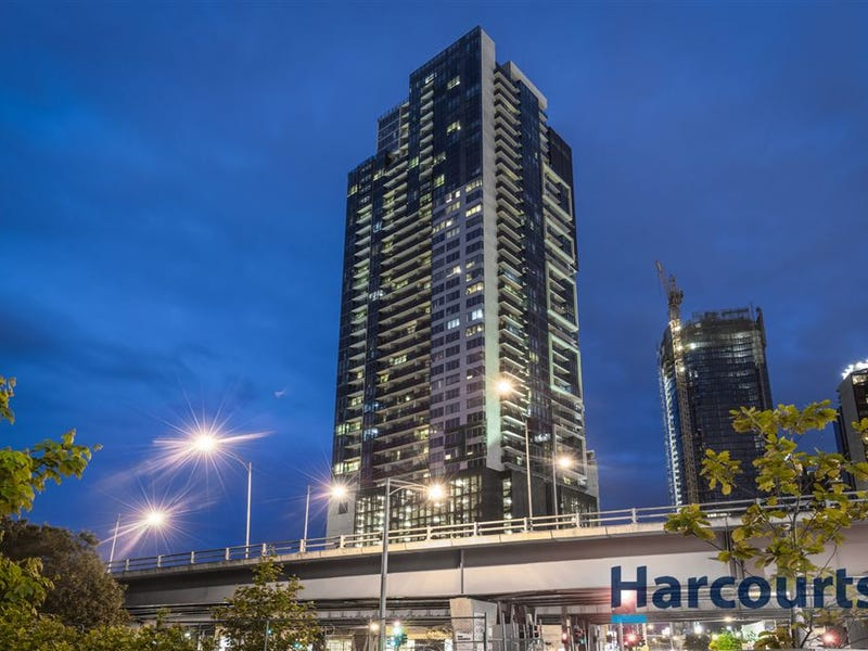 3408/241 City Road, Southbank