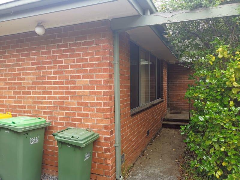 7 Lancaster Road, Mooroolbark, Vic 3138