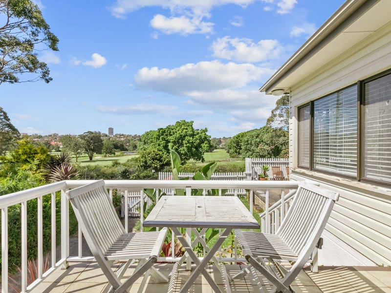48 Kenneth Road, Manly Vale, NSW 2093