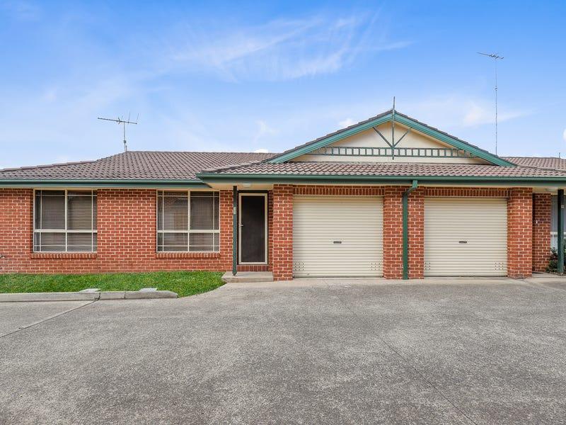 11/99 Hurricane Drive, Raby, NSW 2566