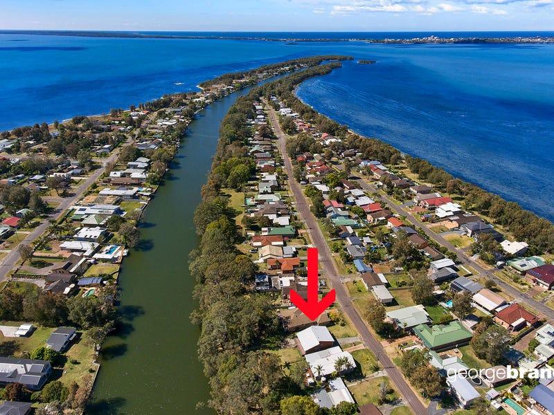 84 Kalua Drive, Chittaway Bay, NSW 2261
