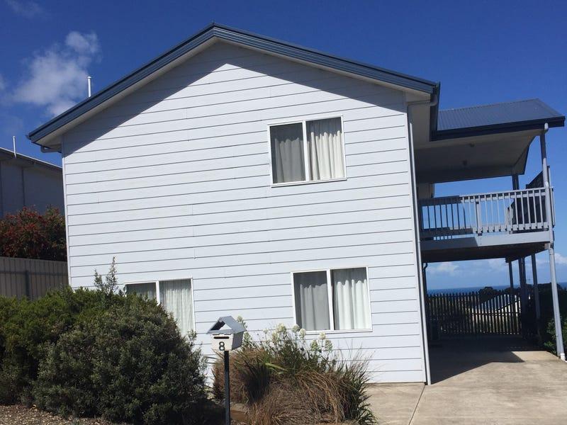 8 Three Gullies Rd, Encounter Bay, SA 5211