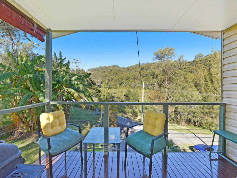 33 Cheero Point Road, Cheero Point, NSW 2083