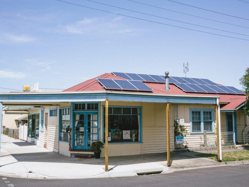 36 Stanley Street, Toora, Vic 3962