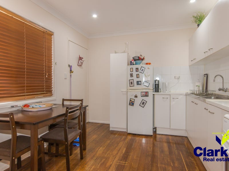 2/67 Junction Road, Clayfield, Qld 4011