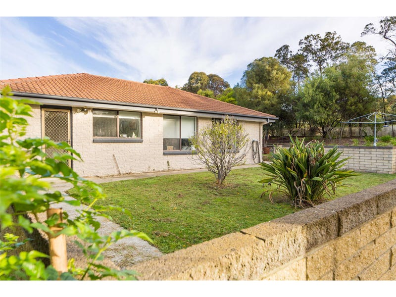 23 Axiom Way, Acton Park, Tas 7170