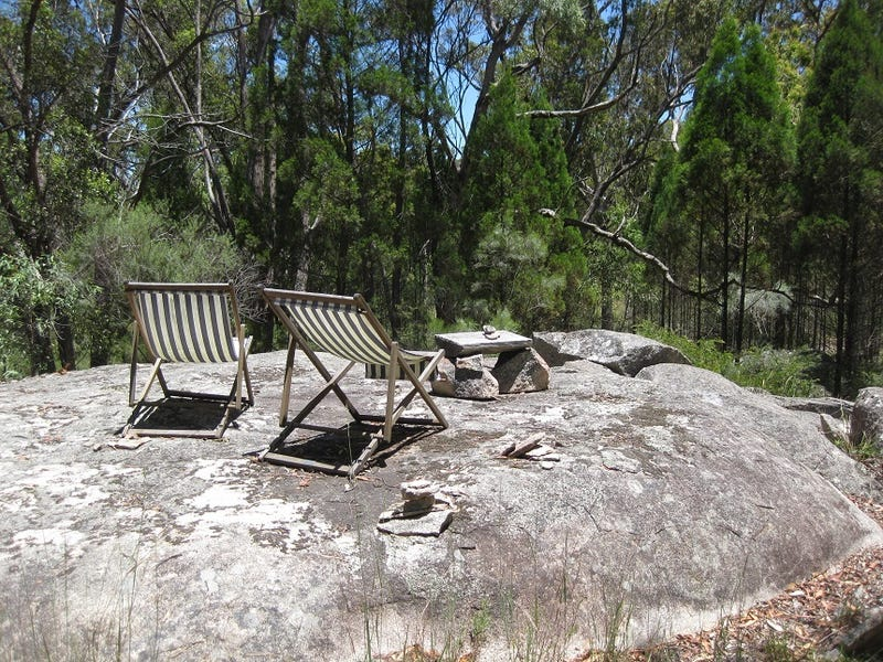 219 Caves Rd, Stanthorpe, Qld 4380