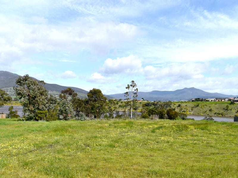 49-51 Fisher Drive, Herdsmans Cove, Tas 7030