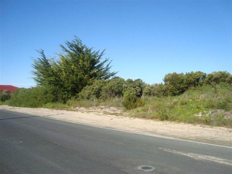 LOT 91 ROBE STREET, Robe, SA 5276