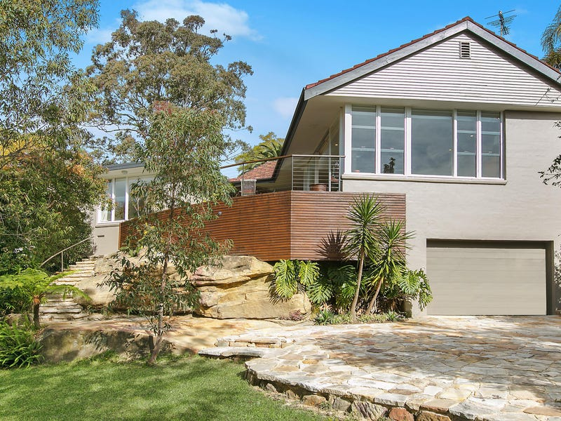 2 Greenfield Avenue, Middle Cove, NSW 2068